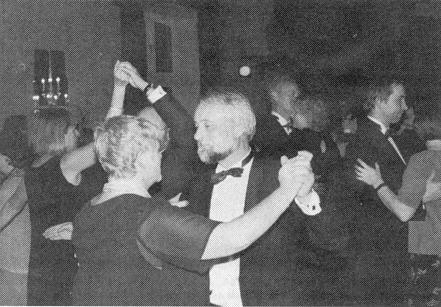 rot-gold-casino tanzclub fürth